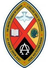 New United Church Crest